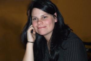 Angelene Goodman | BA, BEd, MA (Theology)