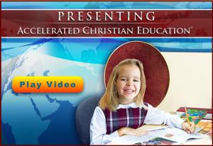 http://aceministries.com/curriculum/?content=presentingACE